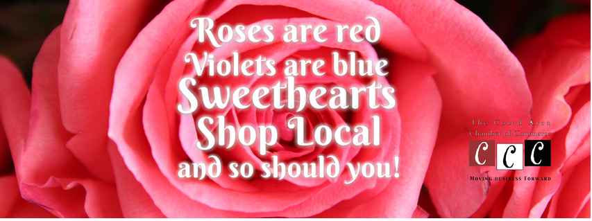 2-14-Shop-local.PNG