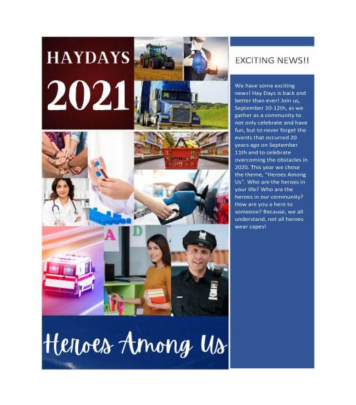 2021-Hay-Days-w514.jpg