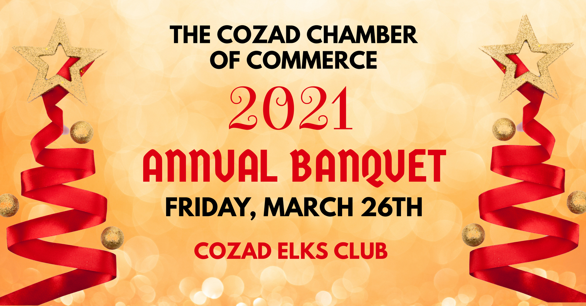 3-26-2021-CCC-Annual-Banquet-Banner.jpg