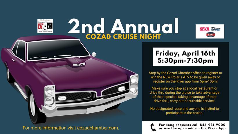 4-16-Copy-of-2nd-Annual-Cozad-Cruise-Night.jpg