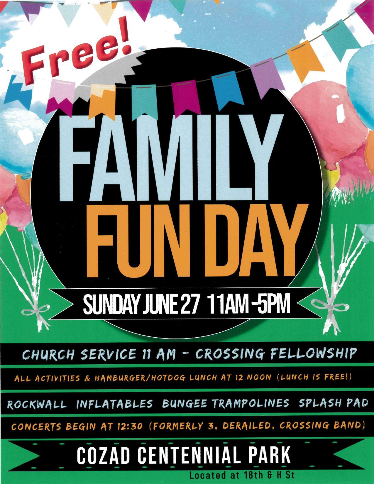 6-27-Family-Fun-Day.jpg