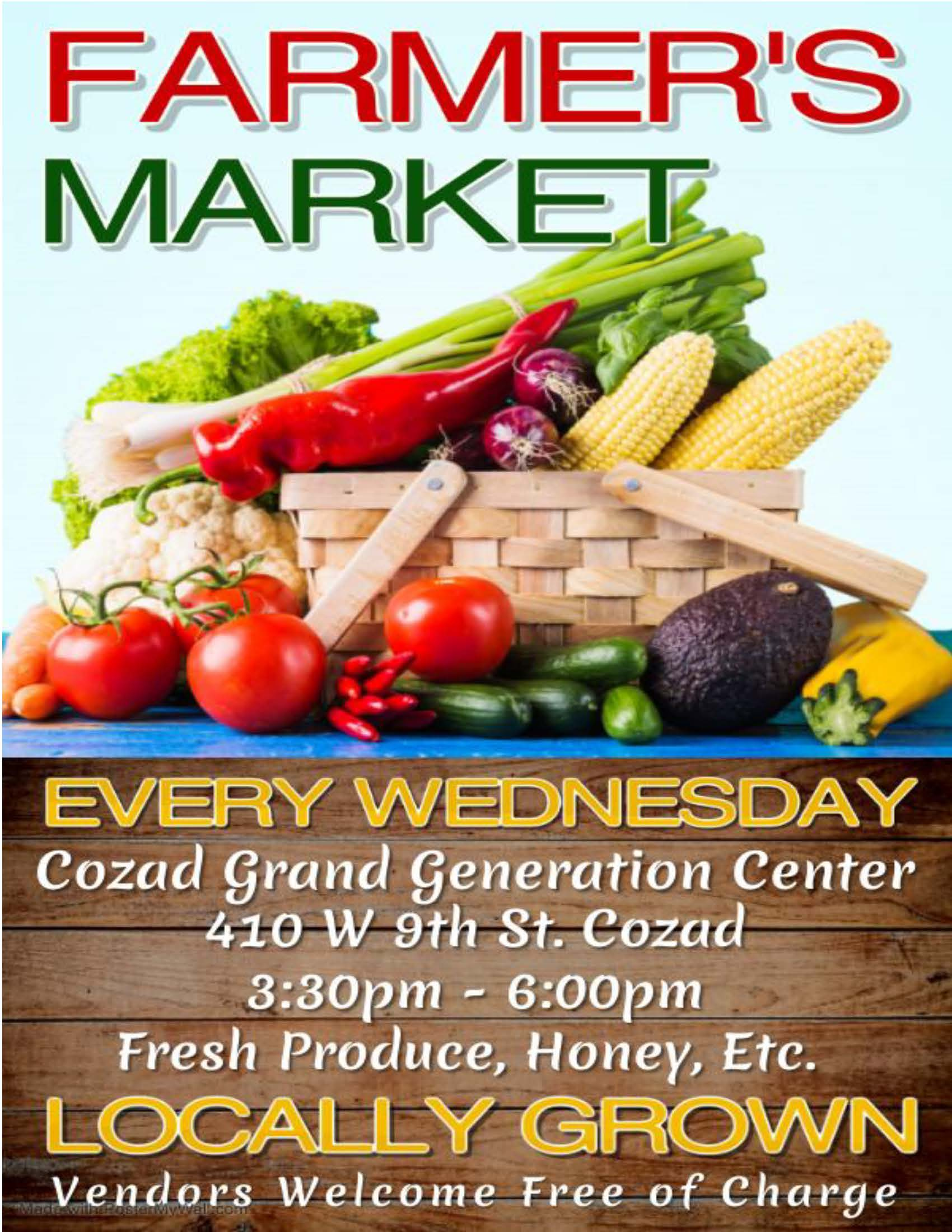 7-21-Farmers-Market-Poster-2021.jpg