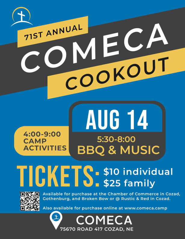 8-14-Comeca-cookout-2021-poster(1)-w2463-w615.jpg