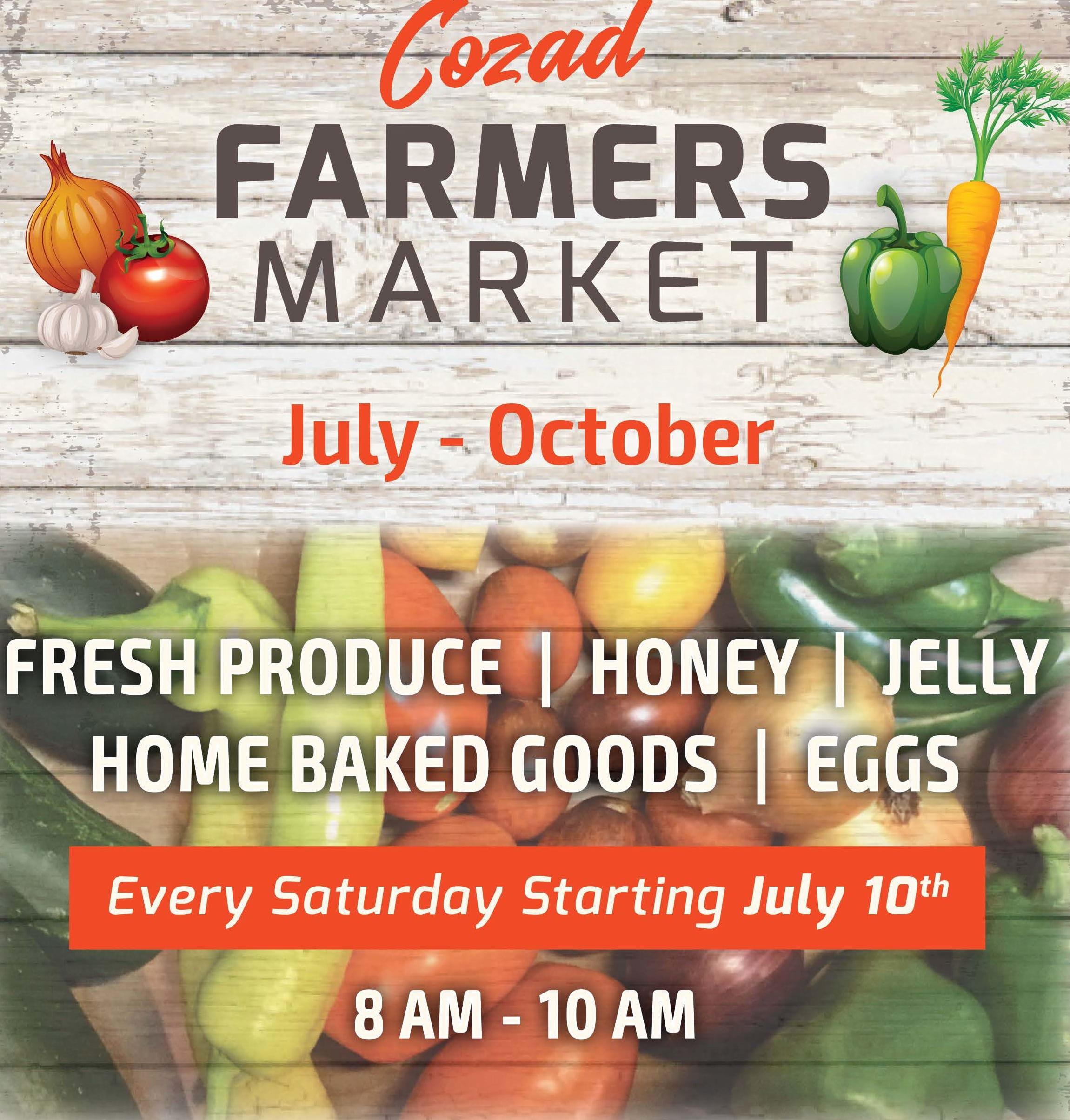 8-4-Farmers-Market-w2301.jpg