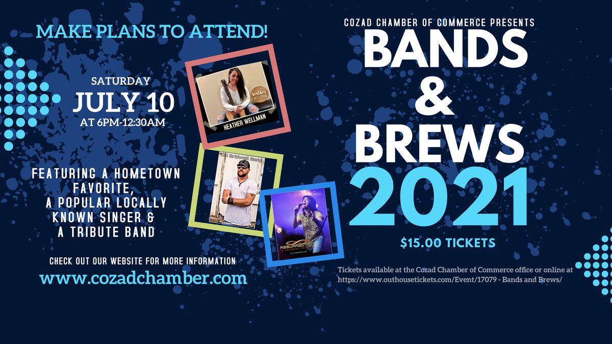 Bands-and-Brews-Facebook-Event-Ad.jpg