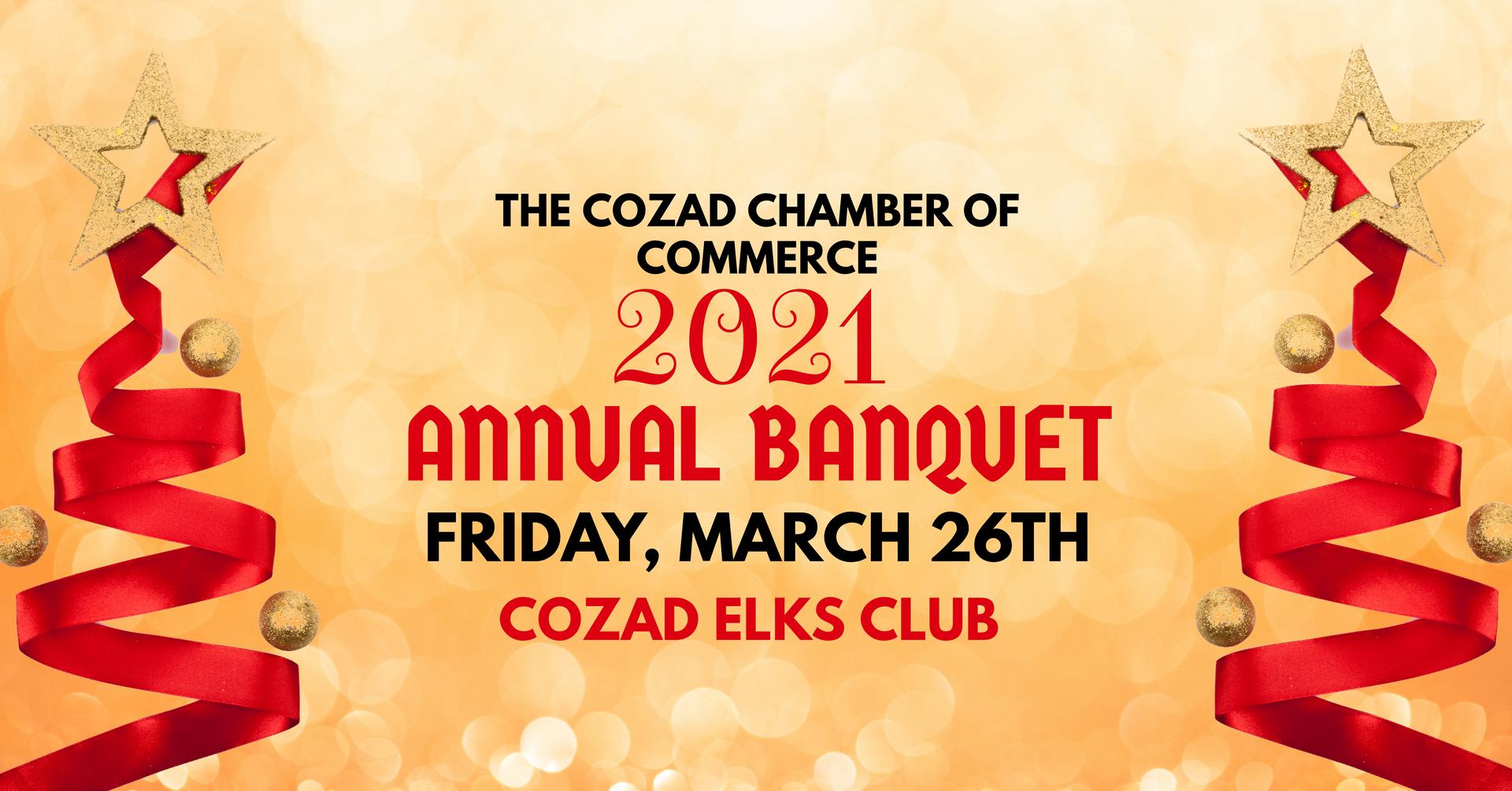 Chamber-Banquet-Banner.jpg