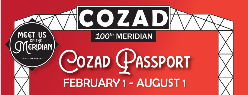 Cozad-Passport-Banner-August-1st.PNG