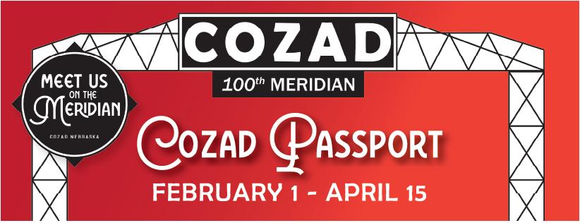 Cozad-Passport-Banner.PNG