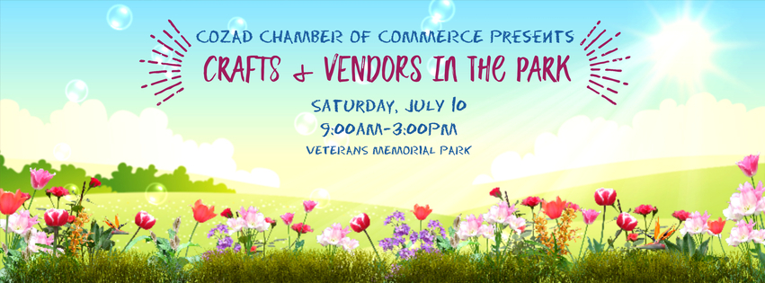 Crafts-and-Vendors-in-the-Park-Facebook.jpg