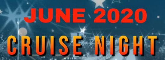 cruise-night-banner-2.PNG