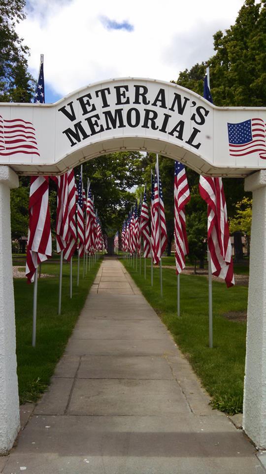 veterans-memorial-park.jpg