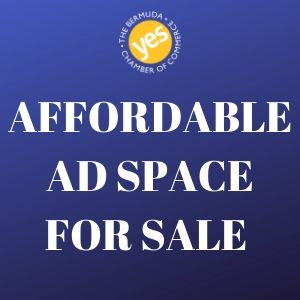 for-sale---square-ad.png