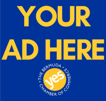 Your-ad-here-logo.png