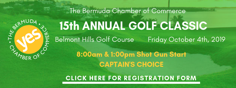 15th-AnnualGolf-Classic-Banner.png