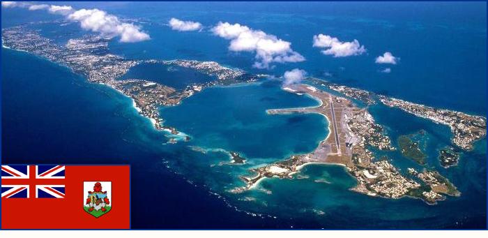 more photos 51ad3 9011f About Bermuda - Bermuda Chamber of Commerce, BERMUDA