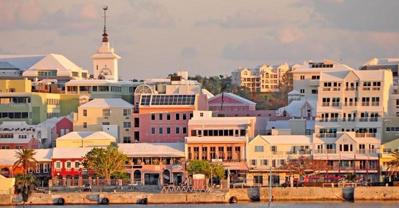 city-of-hamilton-bermuda(2).jpg