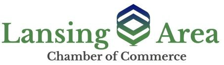 lansing-chamber-of-commerce.png