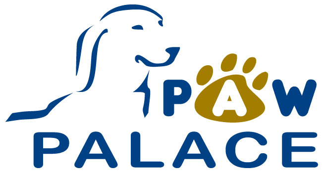 paw-palace-logo.jpg