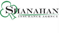 shanahan-insurance-agency-200.jpg
