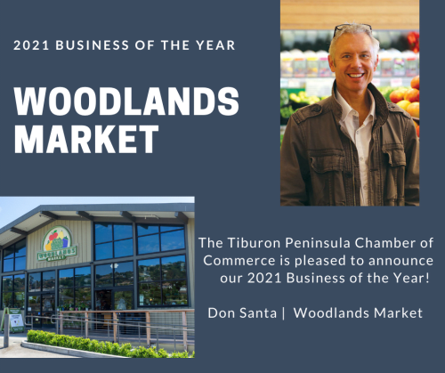Woodlands-Market-Business-of-the-Year.png