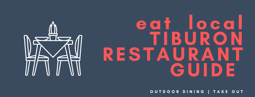 Support-Restaurants-w400.png