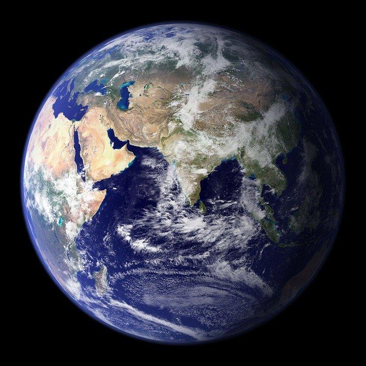 earth-11008_960_720.jpg