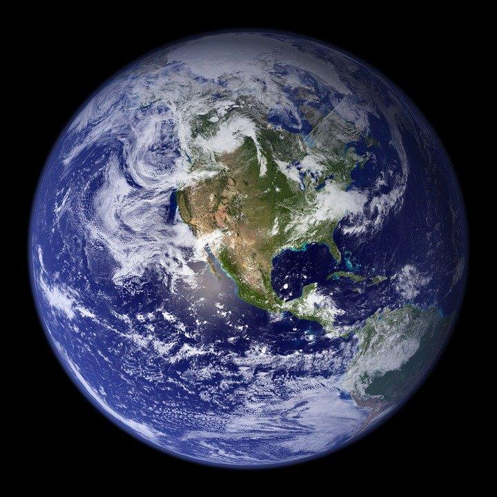 earth-11009_960_720.jpg