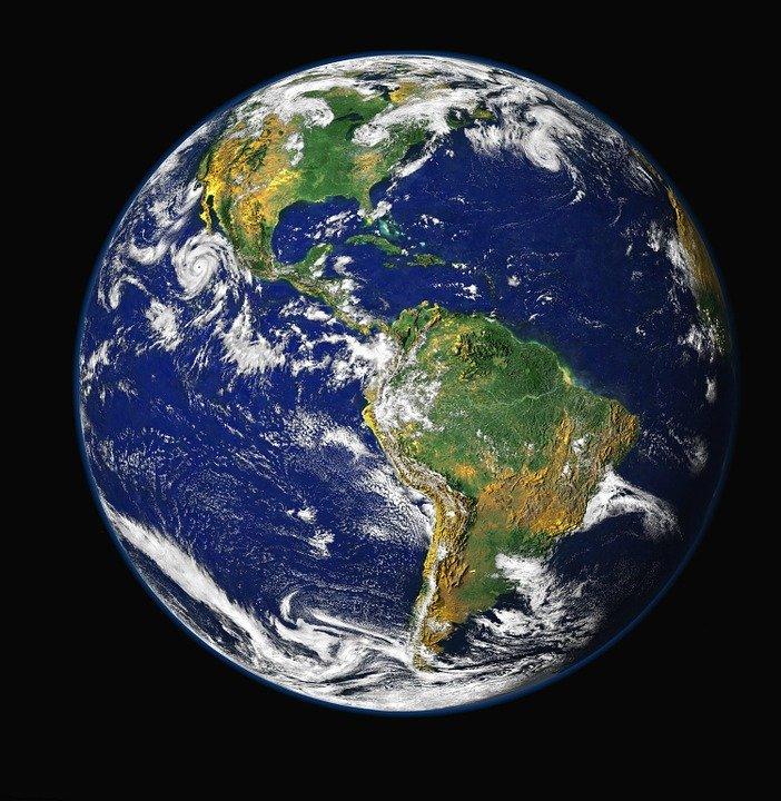 earth-11015_960_720.jpg
