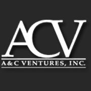 A&C Ventures, Inc.