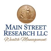 Main Street Research, LLC