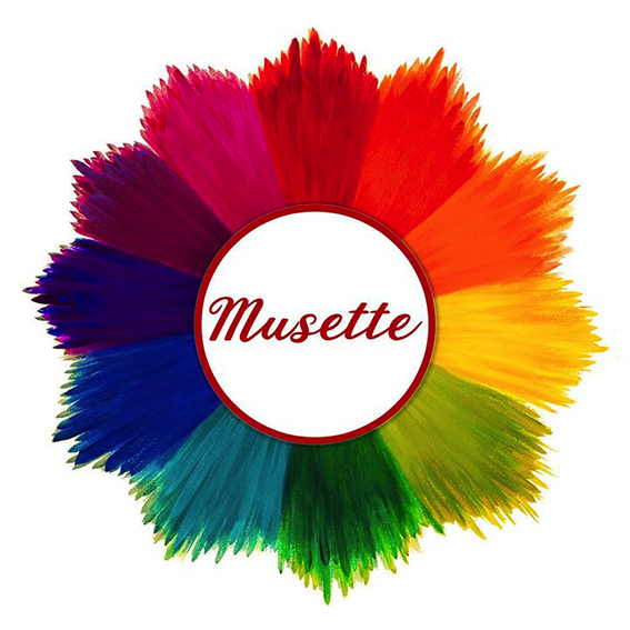 Musette Atelier