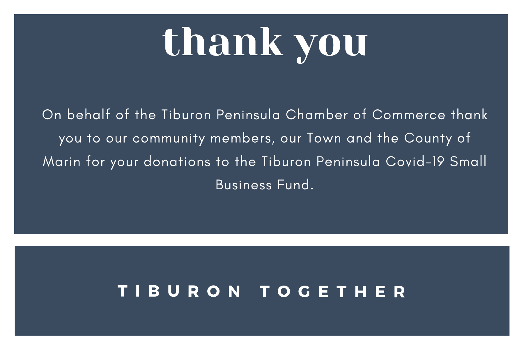 COVID-19-Tiburon-Business-Fund.png