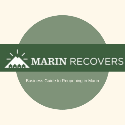 Marin-Recovers-w400.png