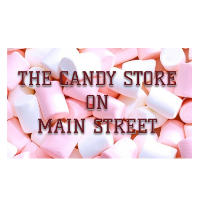 Candy-store-logo.png
