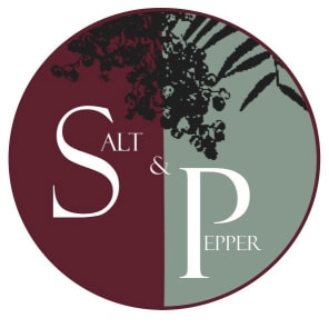 salt-and-pepper-logo.png