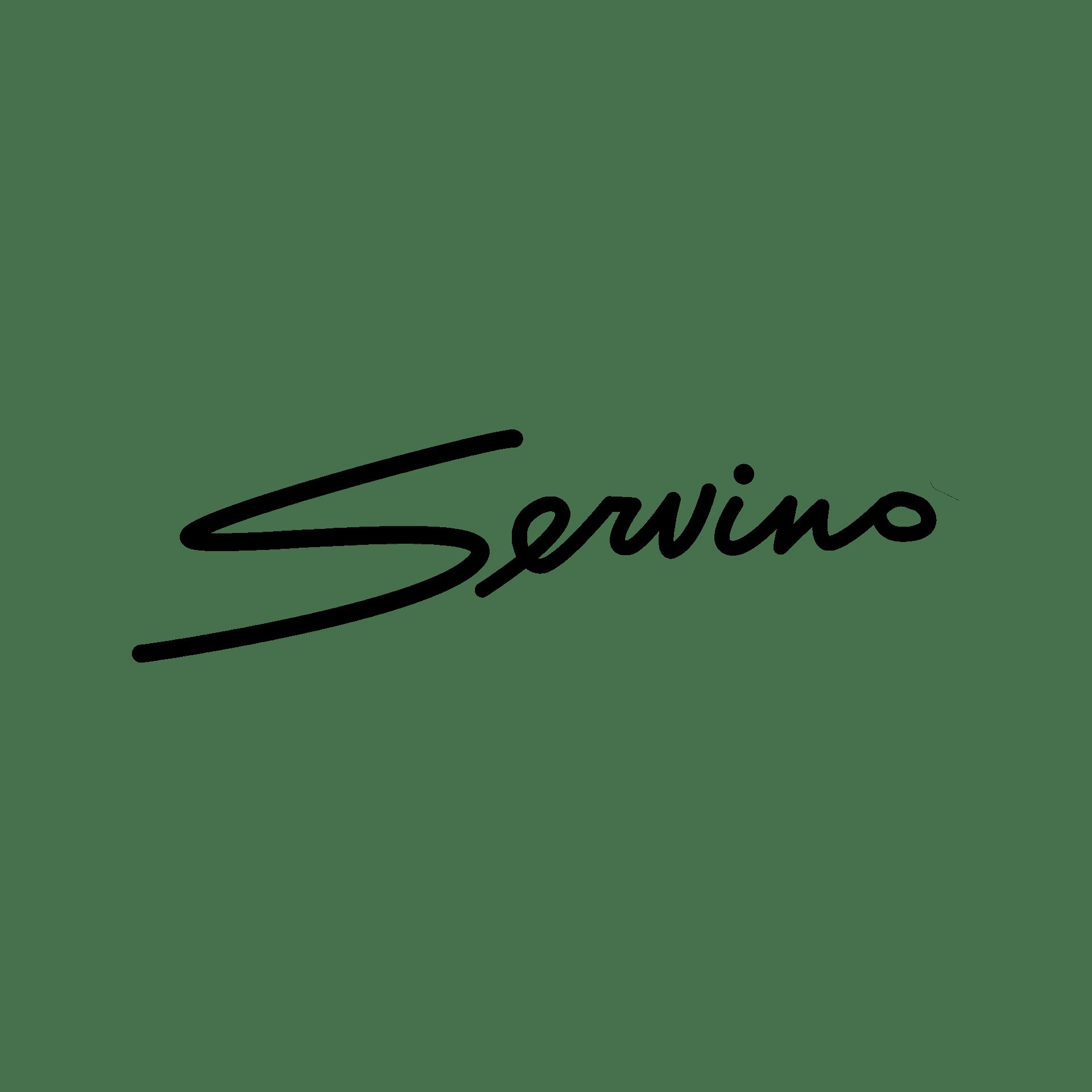 Servino-black-w1920.png
