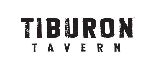 Tiburon-Tavern-Logo.png