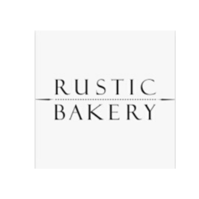 rustic-bakery.png