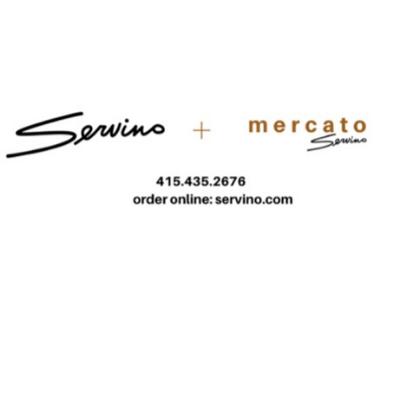 servino-ristorante-logo.png