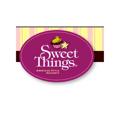 sweet-things-logo.png