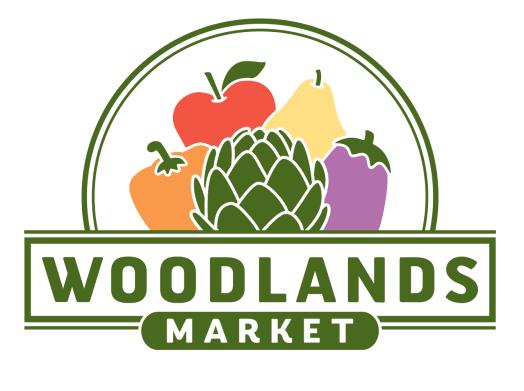 woodlands-logo.png