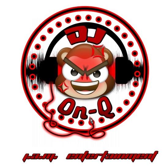 Little League / DJ Rob