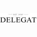 Delegat USA Inc.