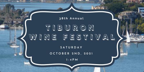 2021-Wine-Fest-Logo-v3-w1200.png