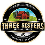Three Sisters Artisanal Meats