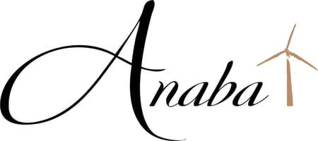 Anaba Wines