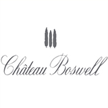 Chateau Boswell