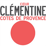 Clémentine Provence