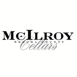 McIlroy Cellars