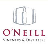 Oneilll Vinters